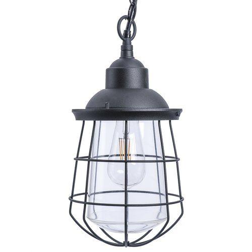 Found It At Wayfair Led 1 Light Gazebo Pendant Outdoor Pendant Lighting Outdoor Hanging Lights Pendant Light