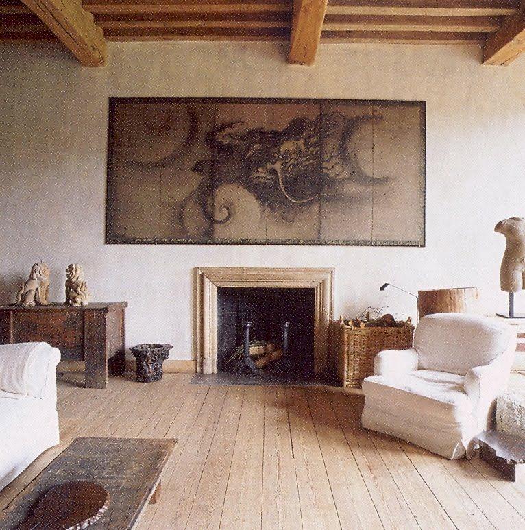 Eye Catching Interiors Met Afbeeldingen Huiskamerideeen