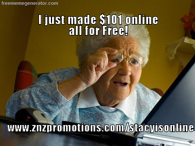 9e4bc6d6fd90b9d39ecc32345454a1bc make money online free meme creator all to sort later pinterest