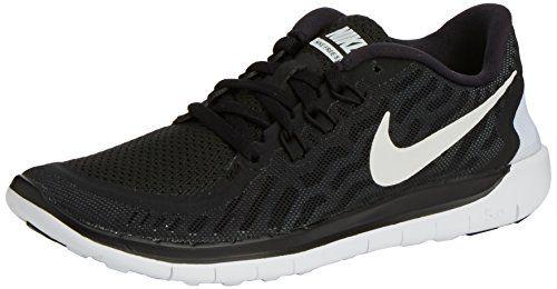 Amazone Nike Chaussures De Course Pour Les Enfants amazone vue prise 92aTH