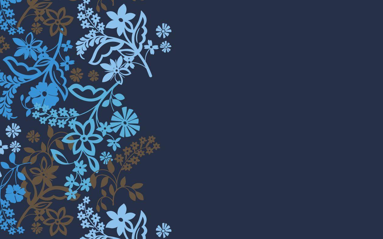 Java Floral Desktop Download Vera Bradley Wallpaper Desktop Wallpapers Backgrounds Macbook Wallpaper