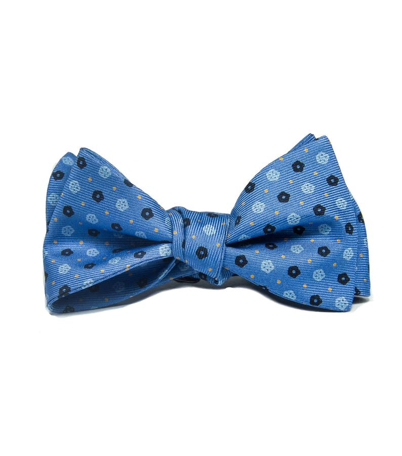 Pin On Bow Ties Wedding Outfit For Men