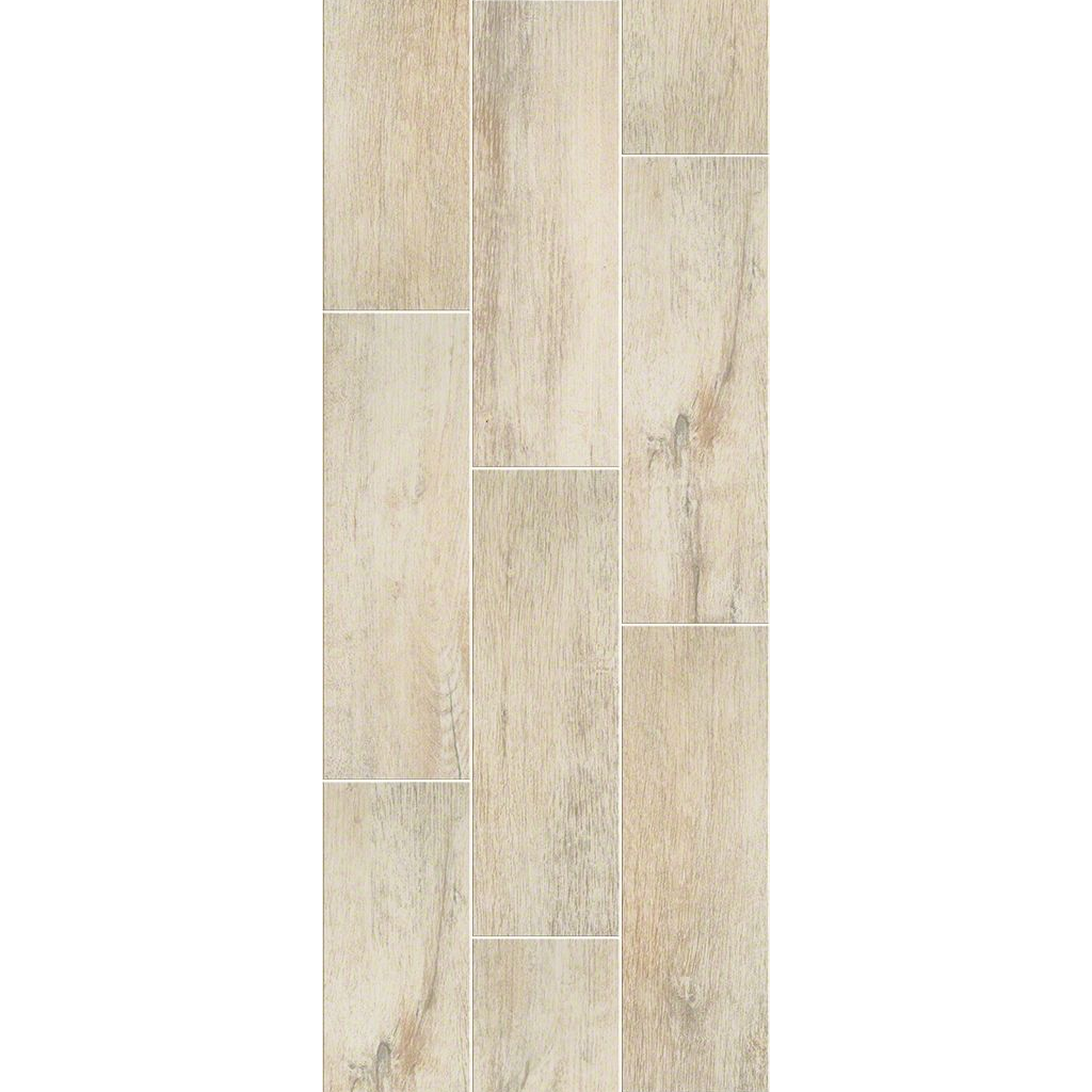 Cs30m 00100 color flax shaw channel plank tiletpwww x channel plank ceramic tile dailygadgetfo Gallery