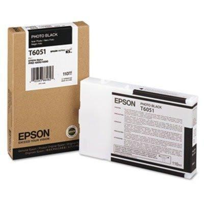 Epson America, Inc. Ink,