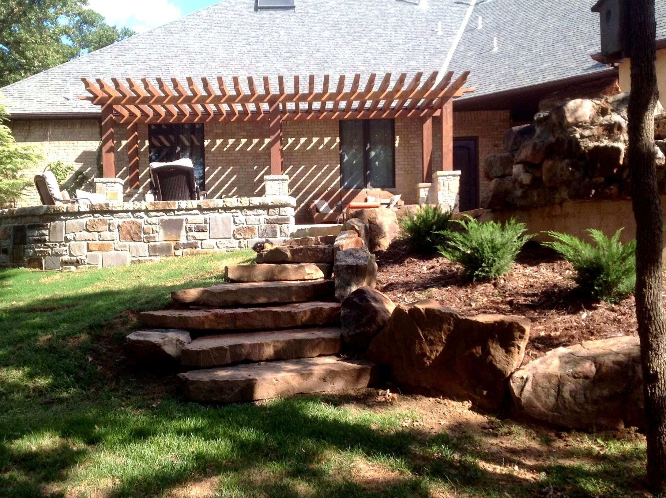 Simple Concrete Patio Design Ideas Elegant 32 Lovely Backyard
