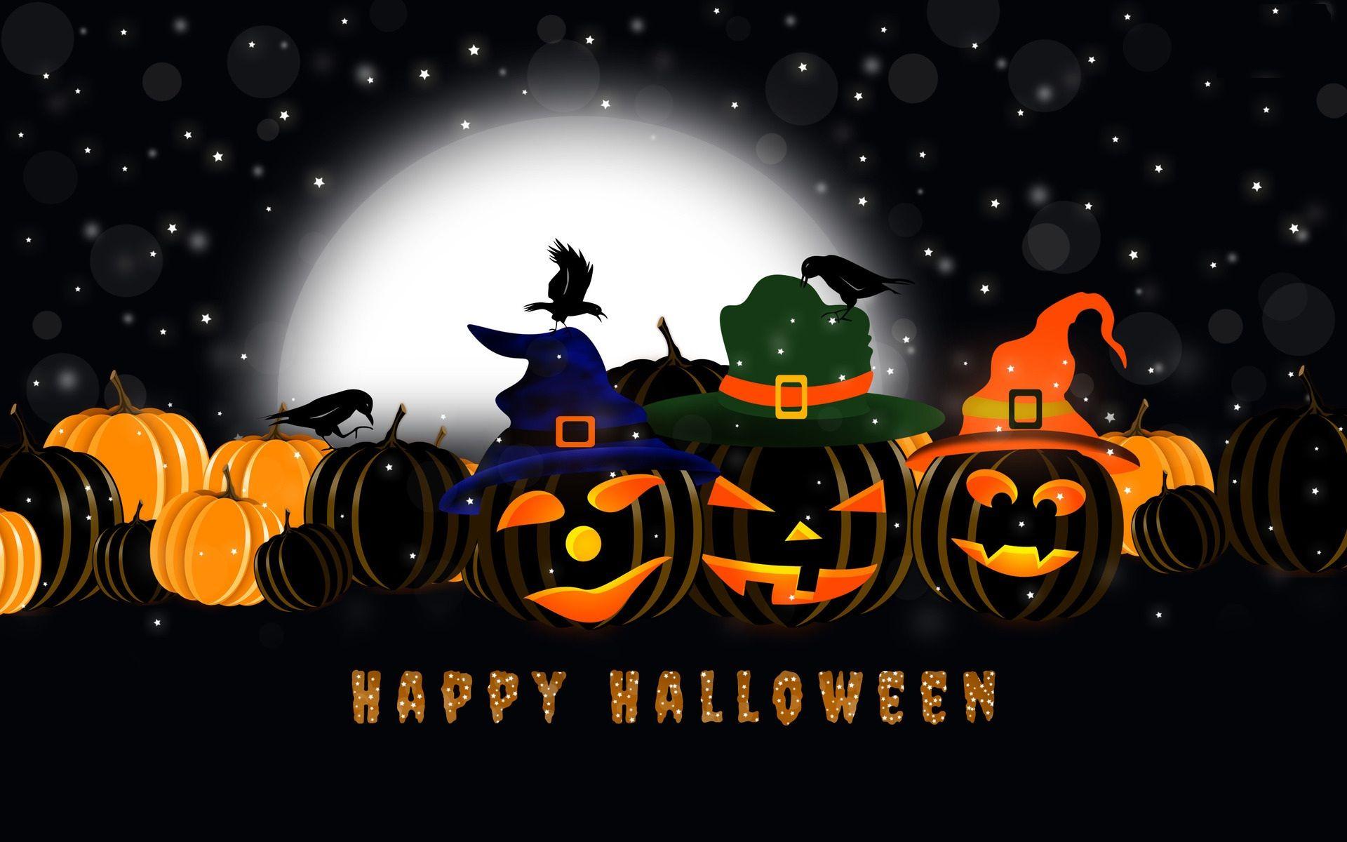 Happy Birthday Halloween Happy halloween pictures
