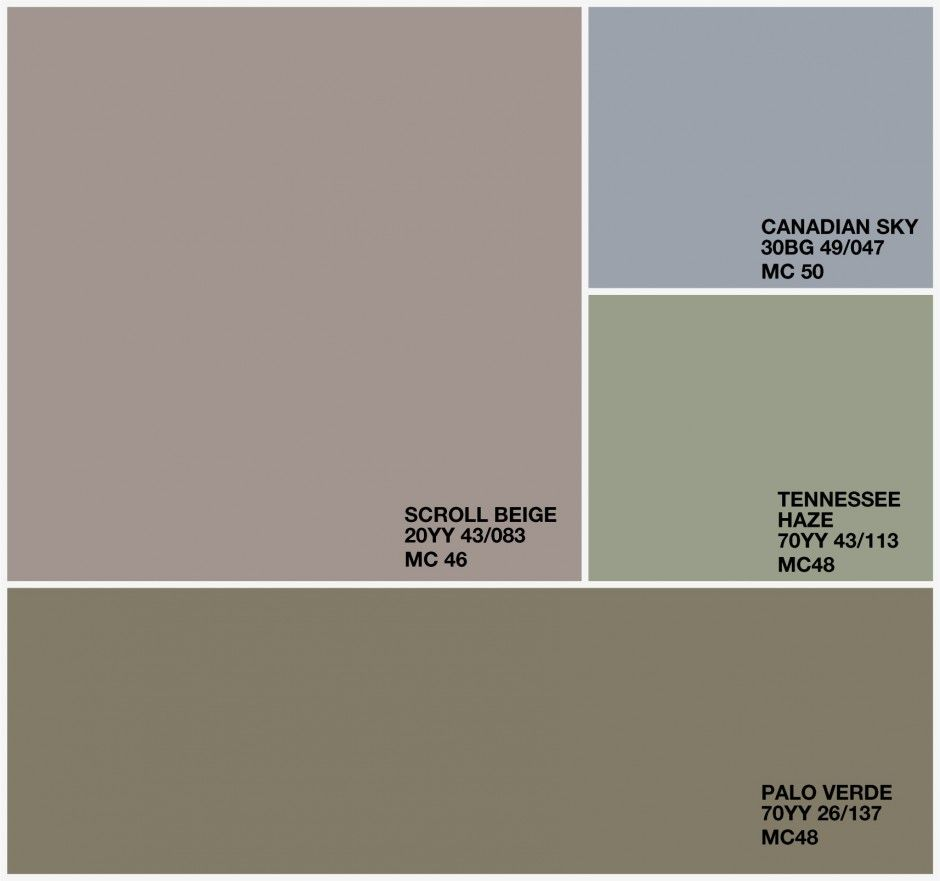 Seductive Colours That Match Dove Grey Colors That Match Gray Walls Colors That Match Grey Pan