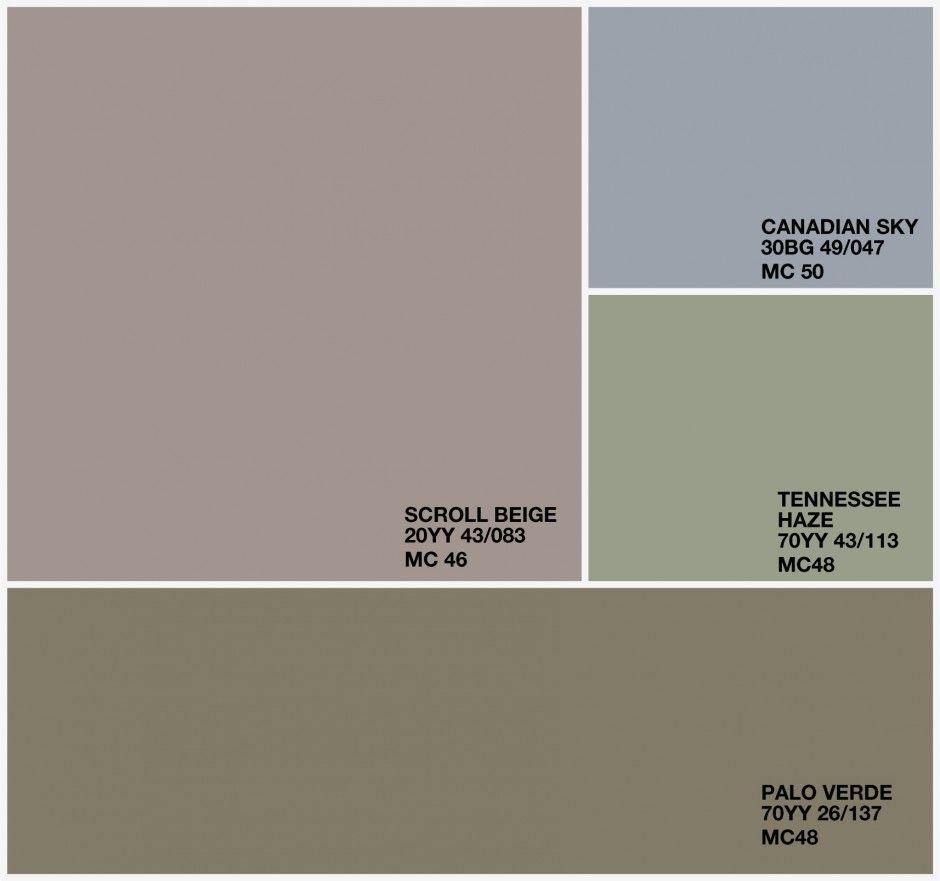 Seductive Colours That Match Dove Grey Colors That Match Gray