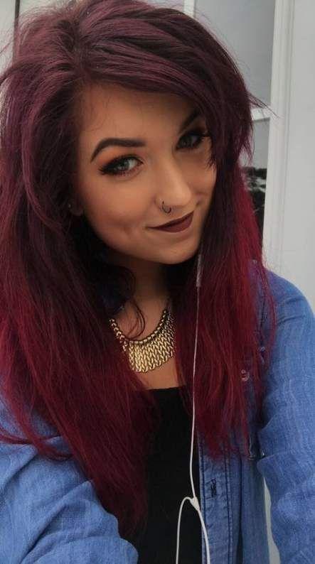 New hair color crazy eyebrows 64 ideas   - hair | - #color #CRAZY #Eyebrows #hair #Ideas