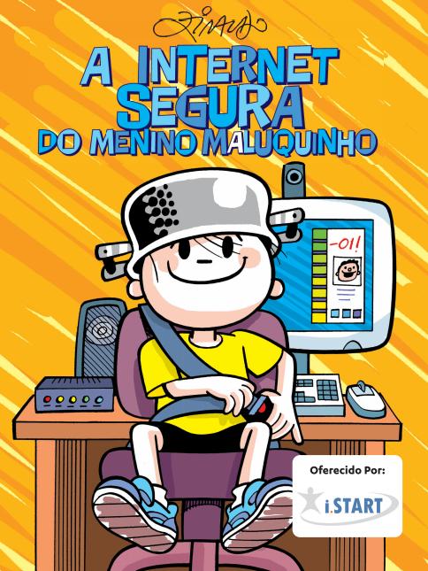 Gestão e sustentabilidade ambiental: Análise com a controladoria ambiental (Portuguese Edition)