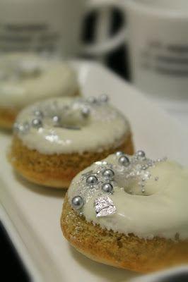 Kakkuviikarin vispailuja!: Hyvää uutta vuotta!