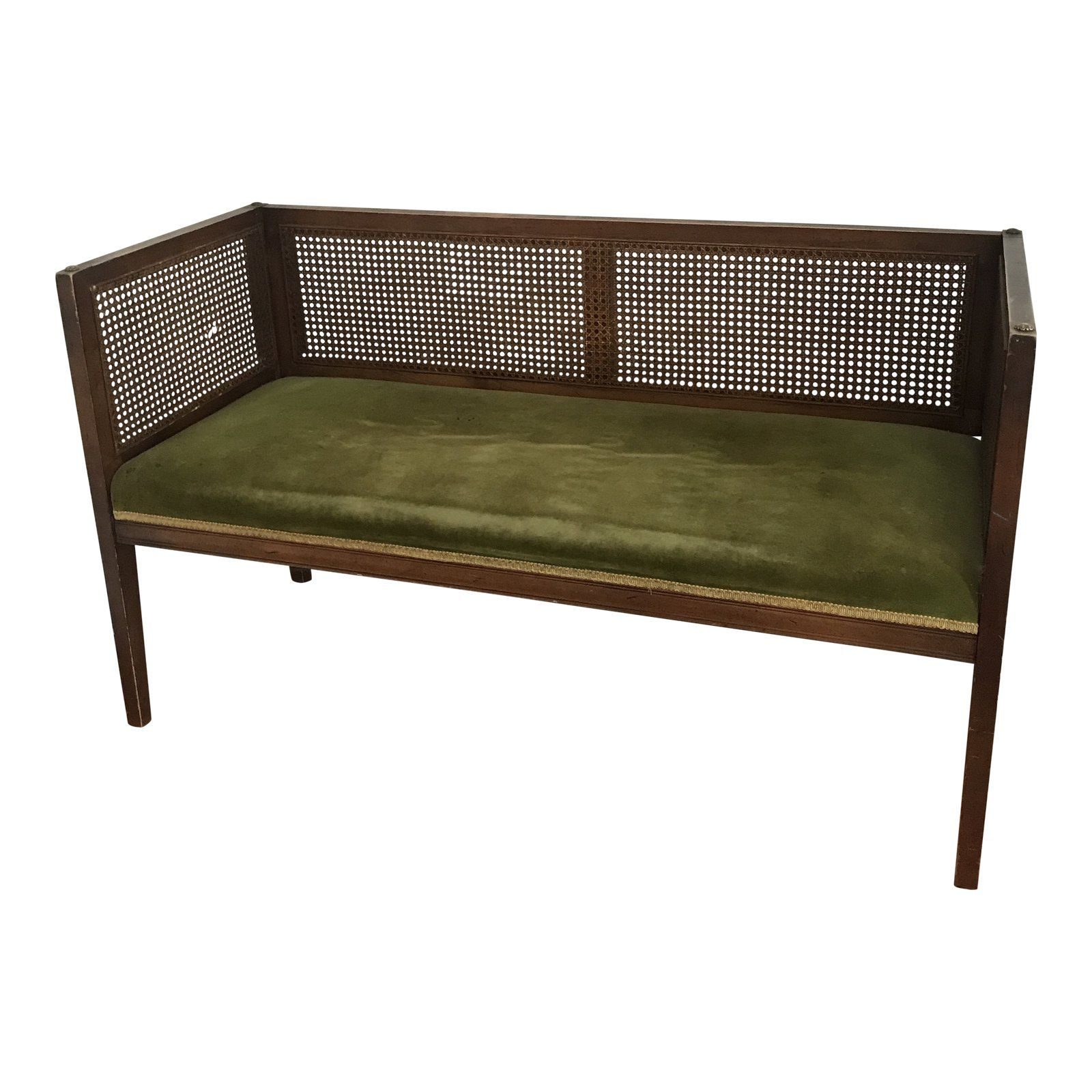 Antique Wooden Bench For Sale Wooden Benches For Sale How To Antique Wood Benches For Sale