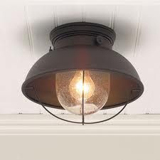 Love this light for low ceiling lighting basement suite home love this light for low ceiling lighting basement suite aloadofball Images
