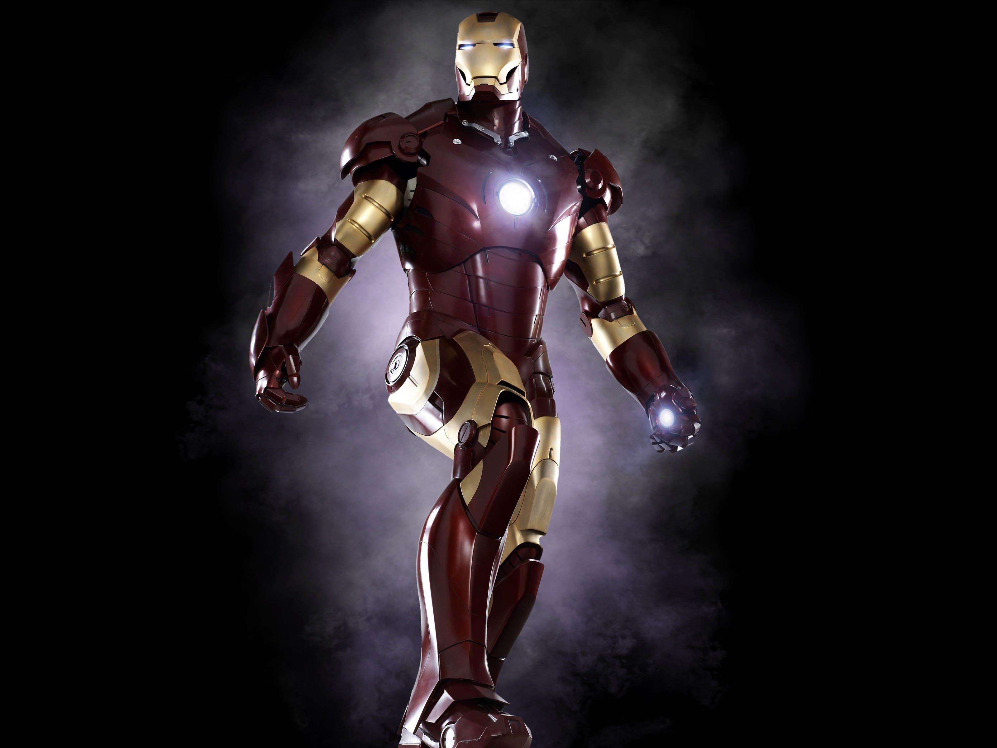 free desktop wallpaper downloads iron man 3 - iron man 3 category