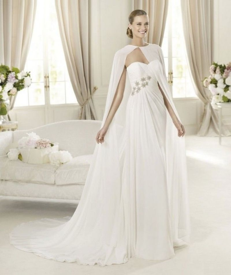 Affordable Wedding Dress Designers: Best Jcpenney Wedding Dresses Bridal Gowns