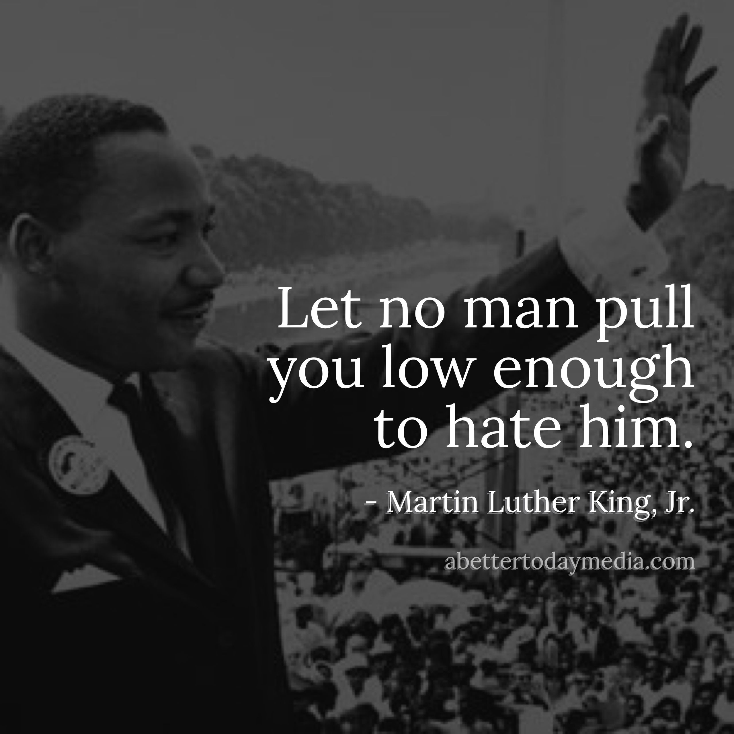 Powerful Martin Luther King Jr Quotes Martin Luther King Jr Quotes Martin Luther King Quotes King Quotes
