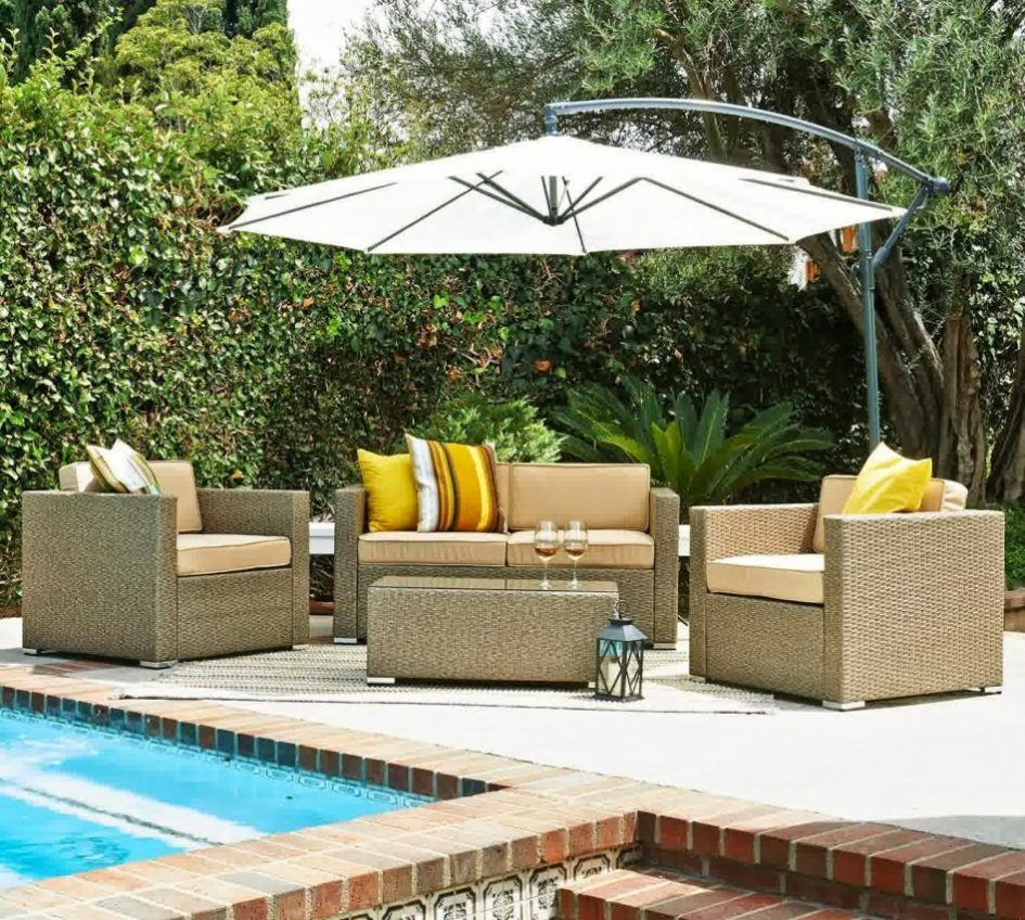 absco outdoor furniture best color furniture for you check more at rh pinterest com