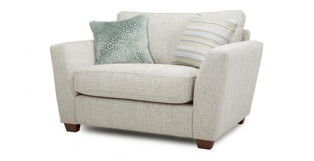 sophia cuddler sofa sophia dfs ireland decorating diy pinterest