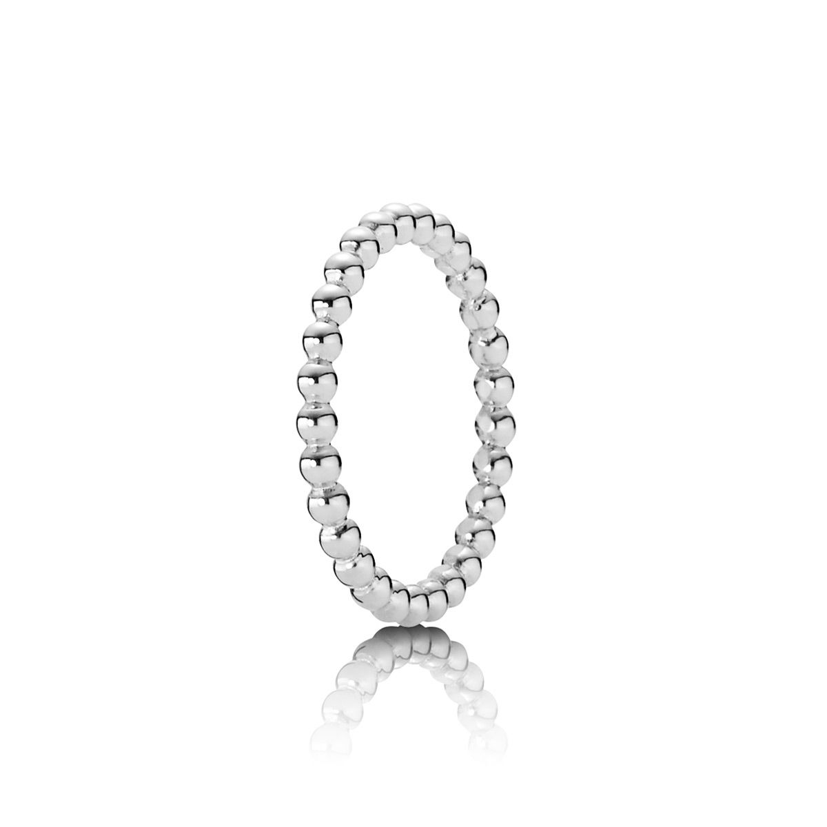 Pandora Ring Sterling Silber First Kiss Pinterest - Online invoice template free pandora store online