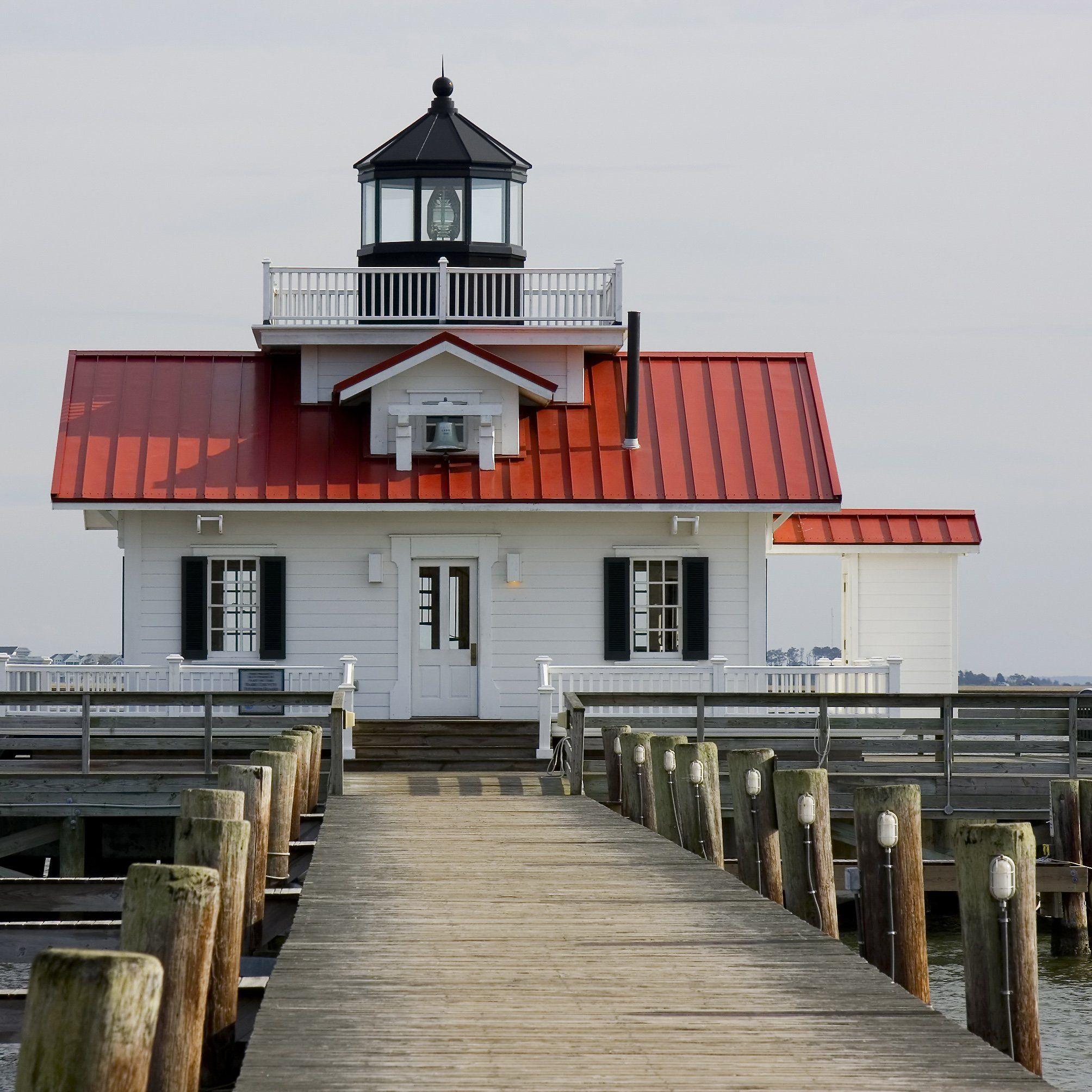 The Outer Banks Best Kept Secret 9 Things To Do In Manteo North Carolina Roanoke Island Manteo North Carolina Aquarium