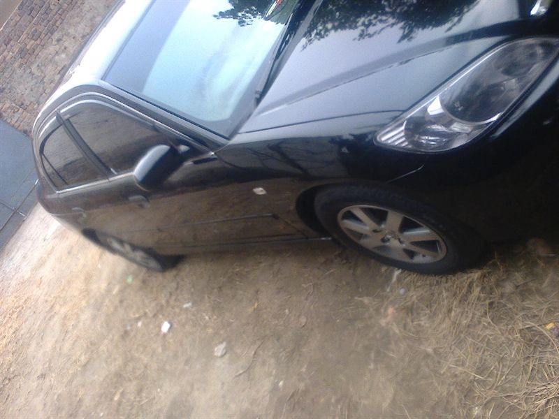 Honda Civic for Sale in Rawalpindi, Pakistan - 3400