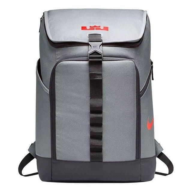 d61399e706fd Original New Arrival 2018 NIKE MAX AIR Men s Backpacks Sports Bags ...