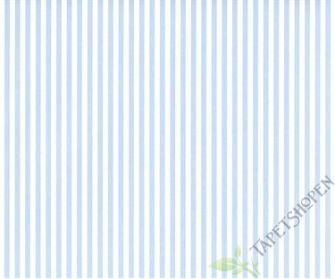 tapeter-stripes-only-320483