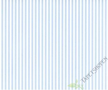tapeter-stripes-only-320483