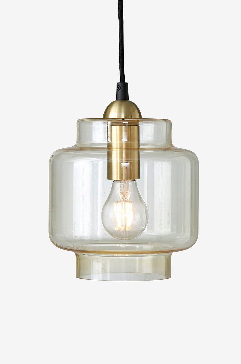 taklampa alve | pinterest | hem inredning, belysning och vardagsrum
