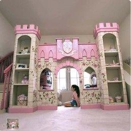princess bunk beds for kids princess bunk beds for girls castle bunk bed kids loft bed bunk beds for bunk beds with slide