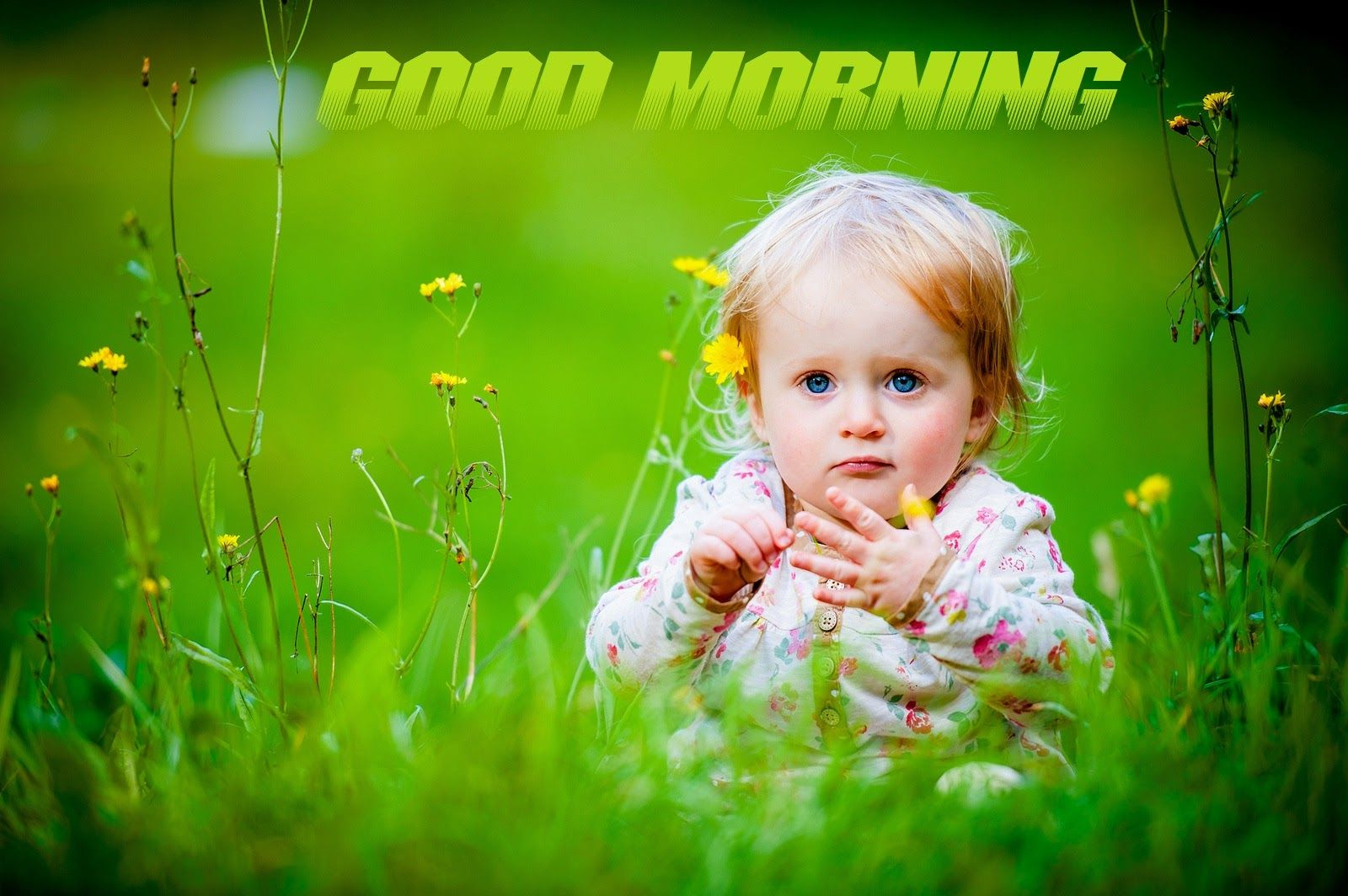 Good Morning Baby Quote : Download good morning baby images wallpapers pictures