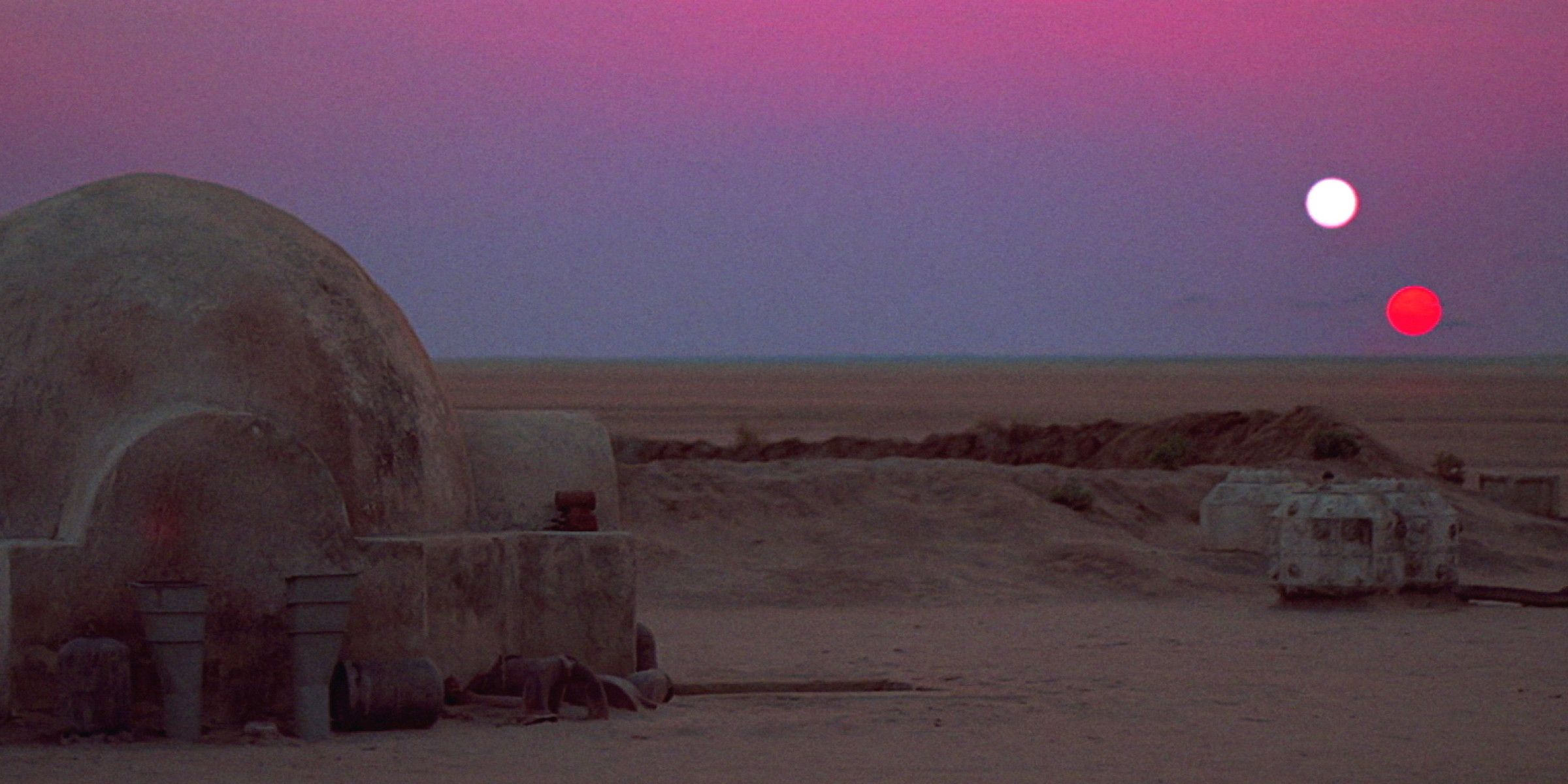 It S Summer Where Should You Vacation In A Galaxy Far Far Away