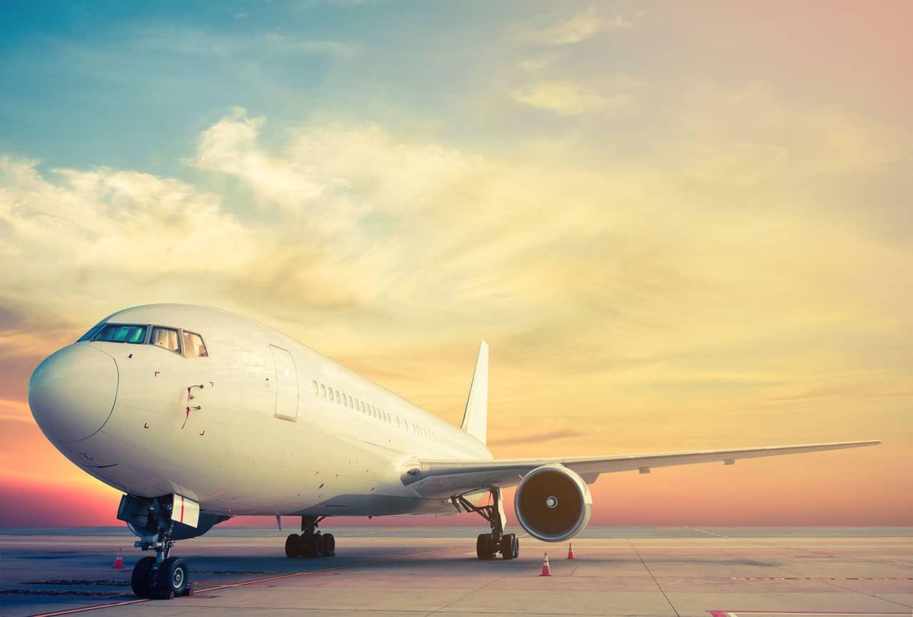 دعاء السفر بالطائرة Aircraft Aircraft Maintenance Passenger
