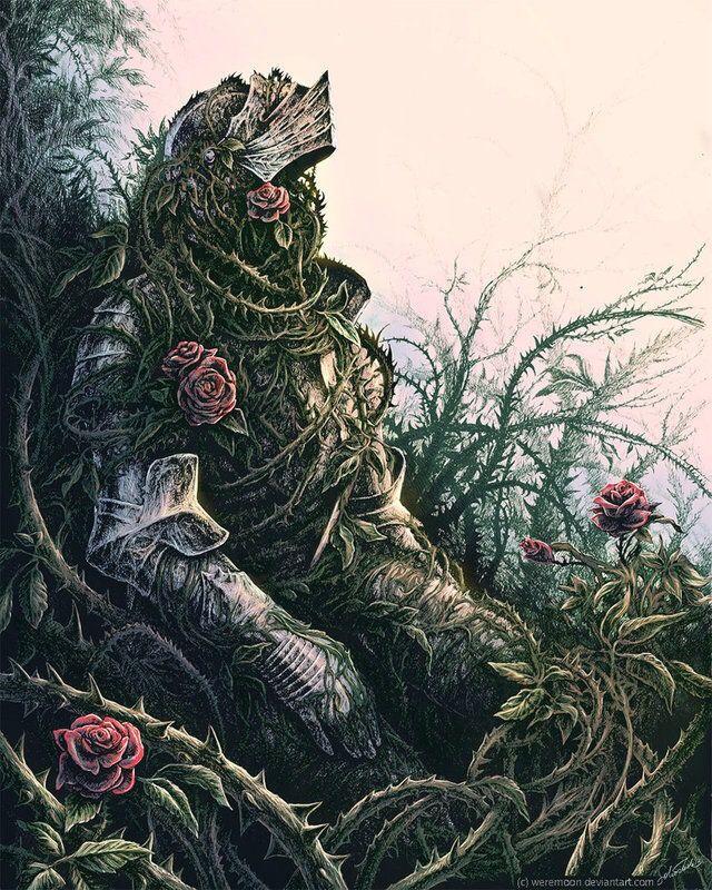 Knight at rest - Album on Imgur