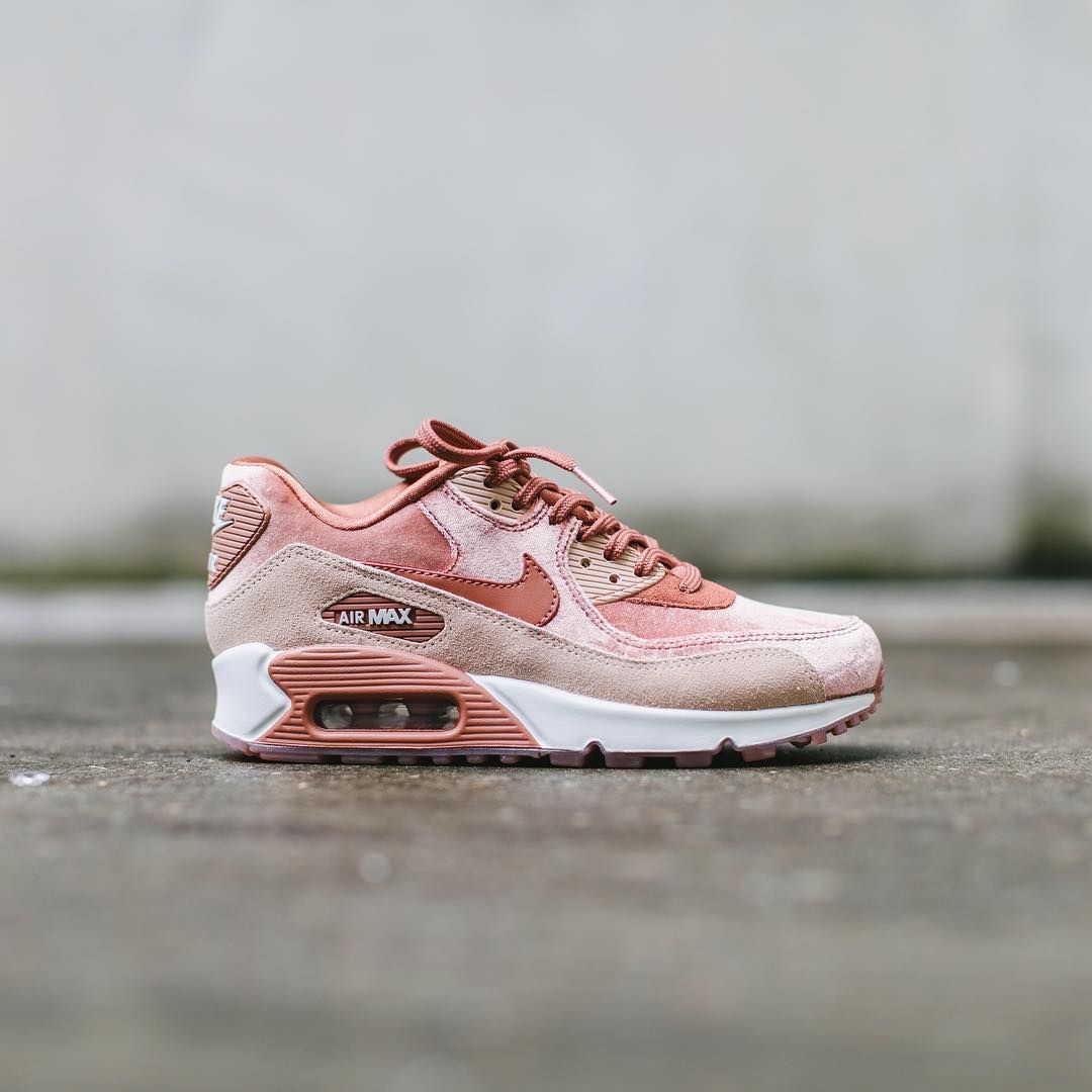 nike air max dames zwart 41
