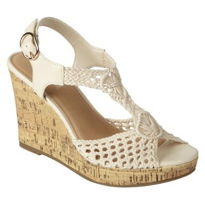 bongo ladies shoes pics   Bongo- -Women's Dress Sandal Bella - Creme-Shoes-Womens Shoes-Womens ...