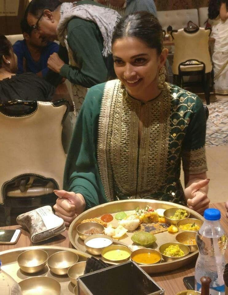 Pin by sreelatha byreddy on Apartment | Deepika padukone ...