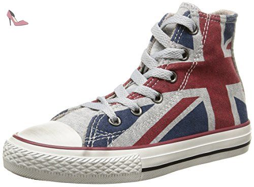 converse taille 30