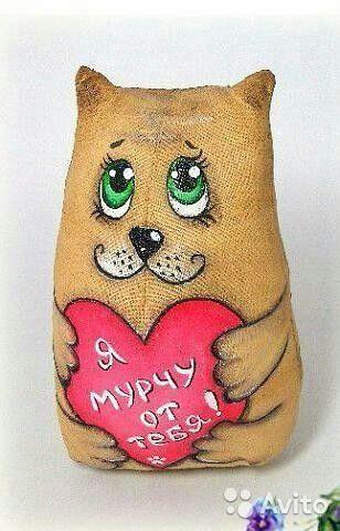 Морковное печенье для детей - рецепт с фото, пошагово