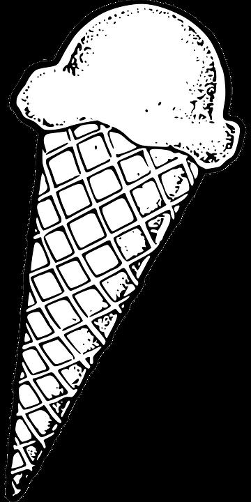 Free Image On Pixabay Ice Cream Dessert Icecream Ice Cream Clipart Public Domain Clip Art Ice Cream Images