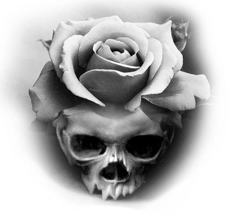 pin von max miller auf black and gray pinterest tattoo. Black Bedroom Furniture Sets. Home Design Ideas