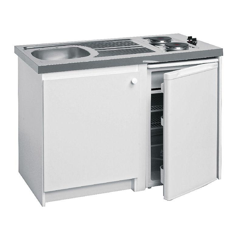 Kitchenette Electrique Eco Home Appliances Uzes Washing Machine