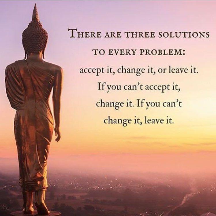 Bouddha Boudhisme Boudhisme Quotes Boudhisme Tibetain Philosophie De Vie Buddha Pensee Zen Zen Att Buddhistische Weisheiten Buddha Weisheiten Weisheiten Zitate