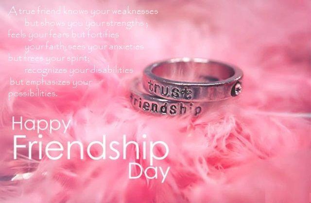 Happy Friendship Day Date Happy Friendship Happy Friendship Day