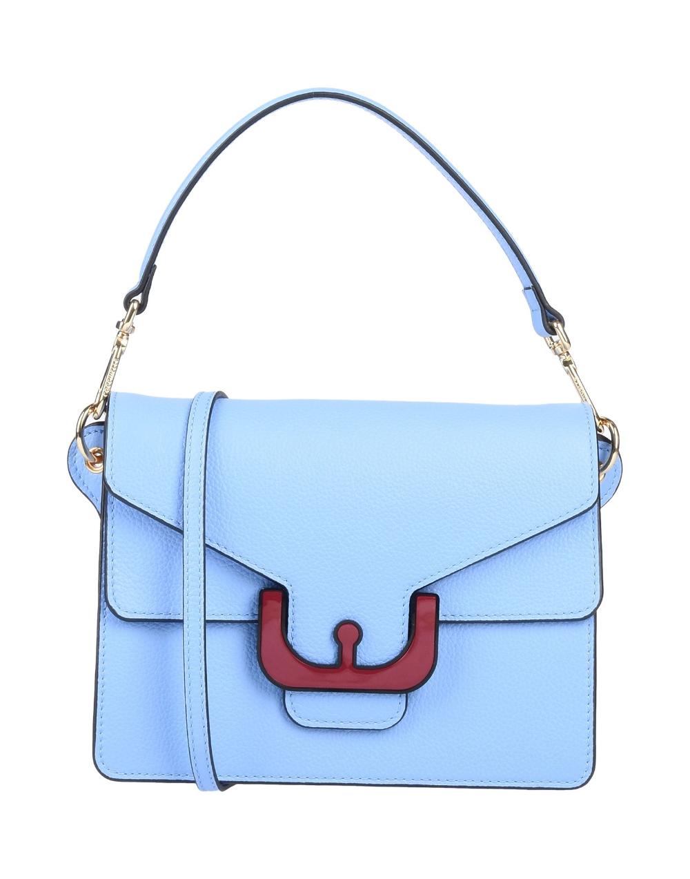 Coccinelle Handbag Handbags