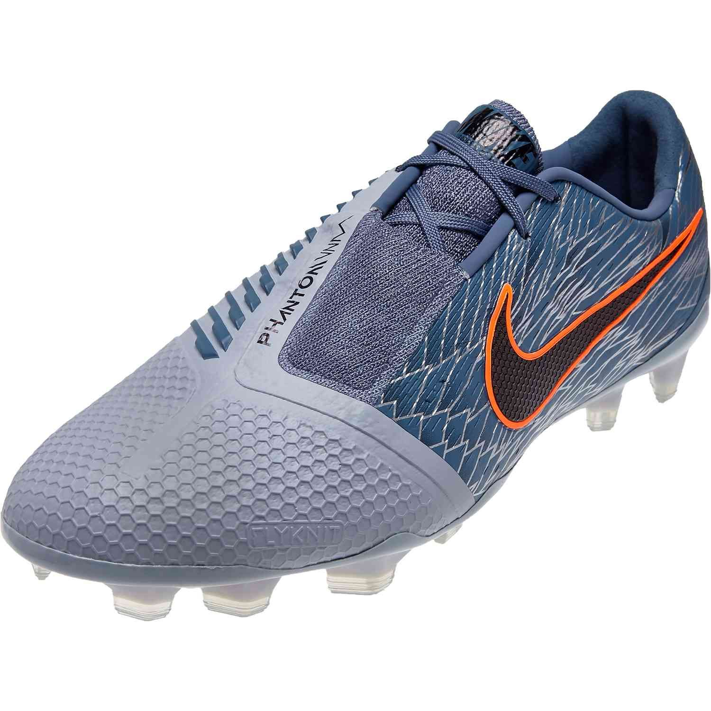 Nike Phantom Venom Elite Fg Victory Pack Soccerpro Soccer Cleats Nike Football Boots Best Soccer Cleats