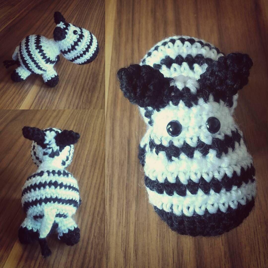 Wollowbies hkeln crochet crocheting zebra amigurumi handmade wollowbies hkeln crochet crocheting zebra amigurumi handmade wolle dt1010fo