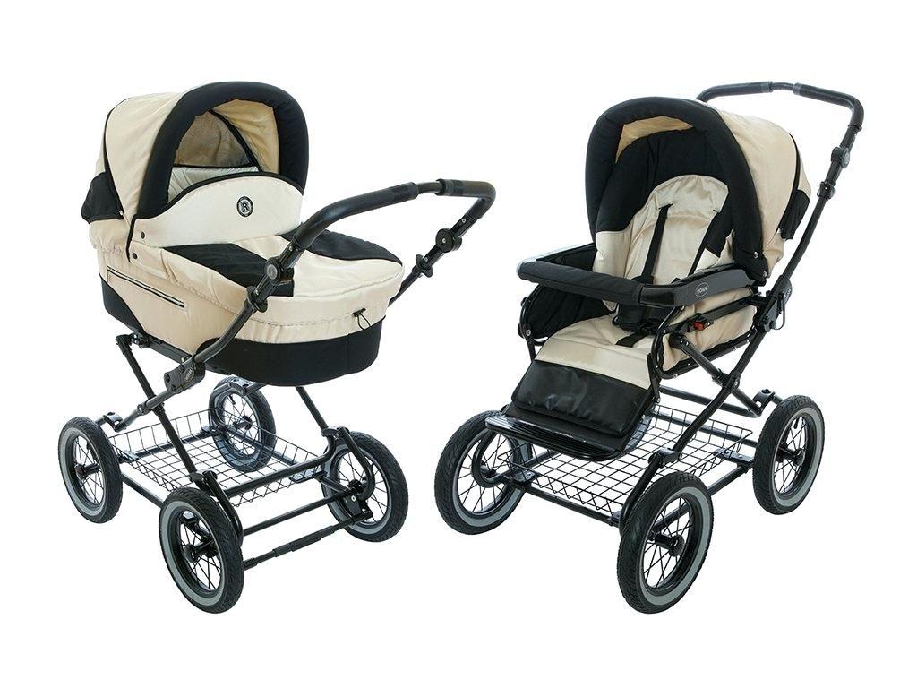 Baby kinderwagen decke rocco classic kinderwagen stubenwagen holen