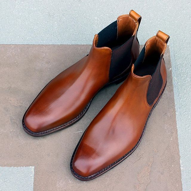 Pin Ot Polzovatelya New Look Na Doske Mostly Shoes