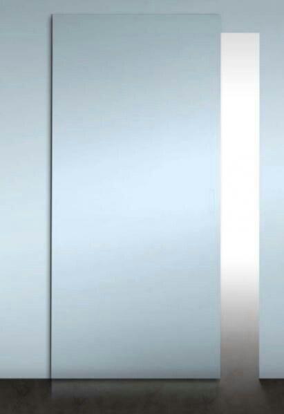 Beau Invisible Sliding Door Railing?